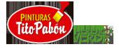 Pinturas Tito Pabon