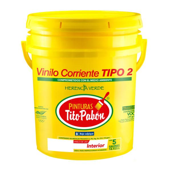 vinilo_corriente_tito_pabon