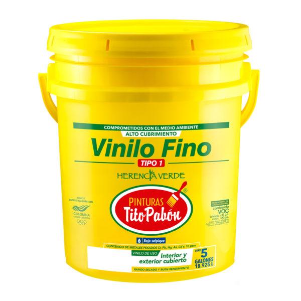 vinilo_fino_tito_pabon
