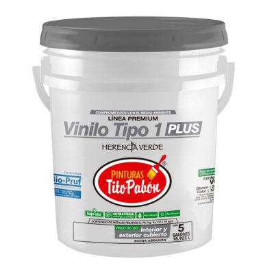 Vinilo_tipo1_plus_Pinturas_Tito_pabon