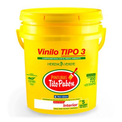 vinilo_tipo_3_pinturas_tito_pabon